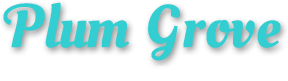 Pleasant Grove Family Dental logo